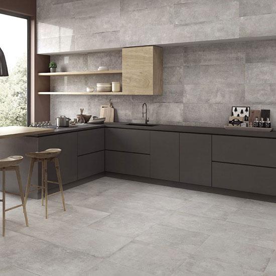 cheap grey floor tiles grey flooring