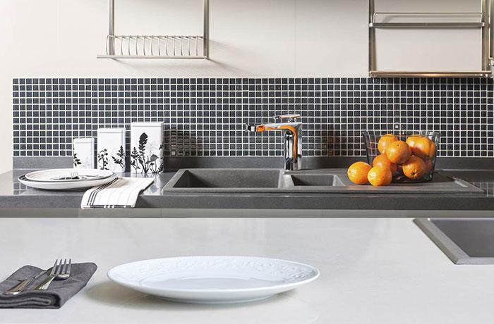 best kitchen backsplash tiles wholesale