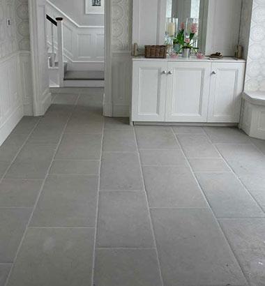 limestone flooring limestone floor