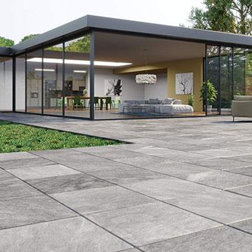 wholesale outdoor tiles supplier