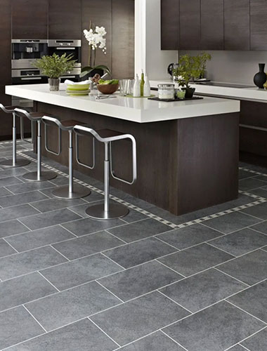 porcelain kitchen tile for sale buy