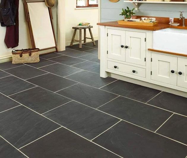 best slate floor tiles wholesale