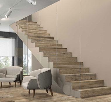carrelage d escalier buy tiles for
