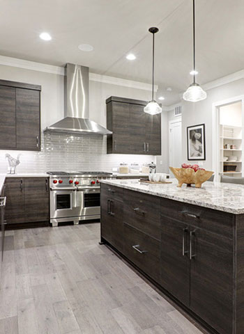 wood look kitchen tiles wood effect