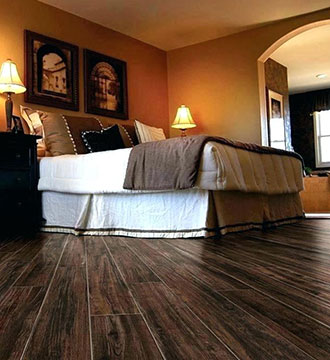 2020 most popular tile flooring colors