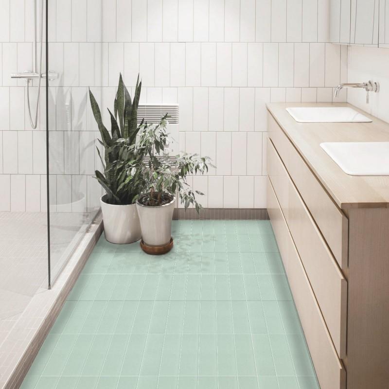 popular ceramic tile color trends