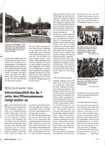 Neue Landschaft 1208 Seite 2