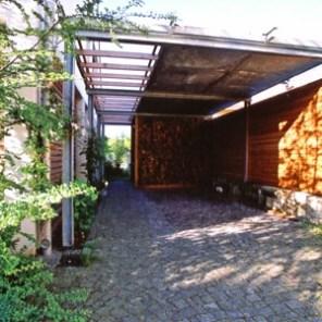 garten_und_landschaftsbau_carports_carport_in_stahl_holz_konstruktion_in_dresden_poid_327_pic_653_116