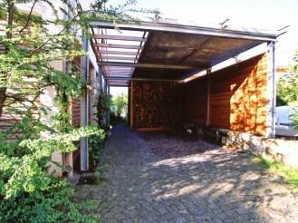 garten_und_landschaftsbau_carports_carport_in_stahl_holz_konstruktion_in_dresden_poid_327_pic_654_g_116