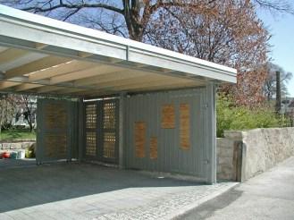 garten_und_landschaftsbau_carports_variabler_carport_mit_dachbegruenung_in_radebeul_poid_333_pic_666_g_795