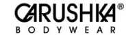 Our Catalog Strategy Client: Carushka