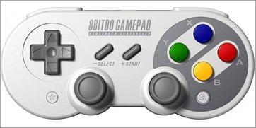 8bitdo-sfc30-pro-controller-gamepad-538219.4