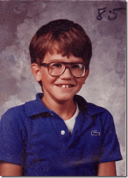 Meme Time Growing Up Geek Scott Hanselman