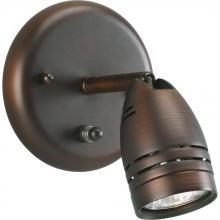 directional lights lighting fixtures