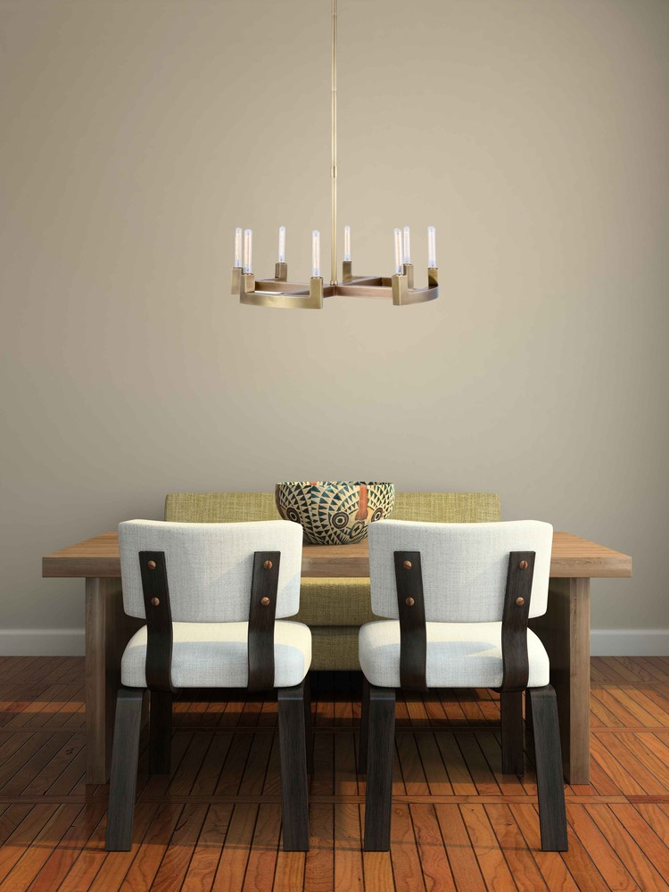 Best Indoor Flood Light Bulbs