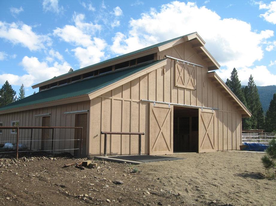 Project 06 0608 Hansen Buildings