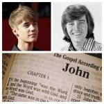 The Biebs, Bobby & the Bible   Hansen-Spear Funeral Home - Quincy, Illinois