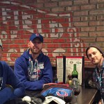 April 2017 CUBS | Hansen-Spear Funeral Home - Quincy, Illinois