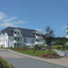 Müllenbach