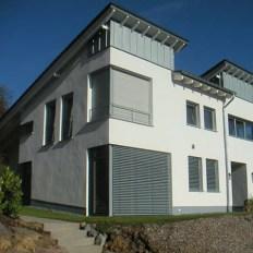 EFH Lüdenscheid