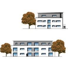 Ansicht 2 Heiligenhaus
