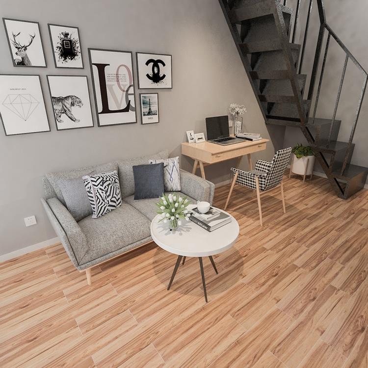 cheap wood plank tile patterns