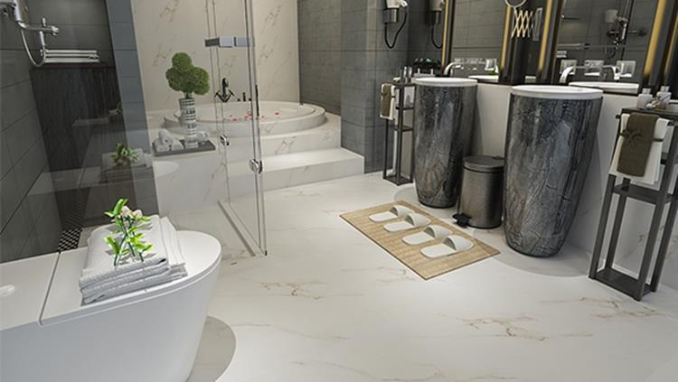 cheap bathroom tile wholesale price