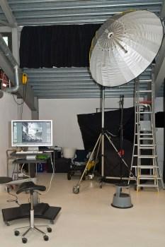 De_studio_van_Hans_de_Kort10