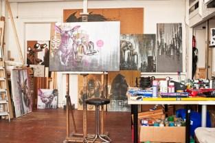 De_studio_van_Sit04