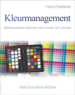 kleurmanagement_omslag