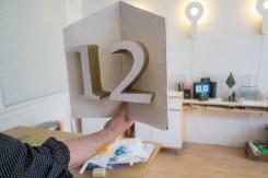 Studio_van_Gijs_Sierman-2