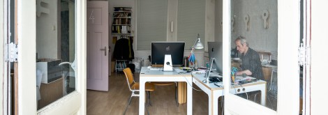 Studio_van_Gijs_Sierman-3