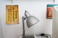 Studio_van_Gijs_Sierman-7