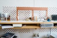 Studio_van_Gijs_Sierman-9