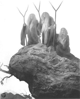 macbeth heksen 07 welles