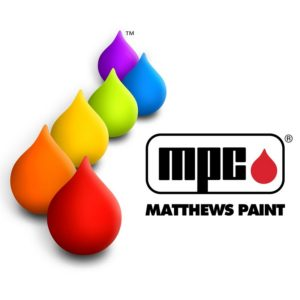 matthews_paint.2