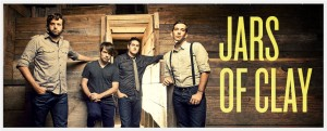 jars-of-clay-2011-pic
