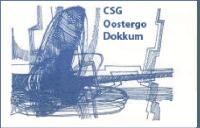 oostergo