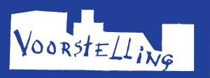 stadsth-2