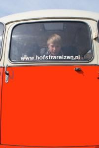 foto-bus-achterkant