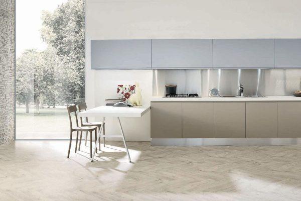 Hans van der Helm Keukens - Italiaans Design 15