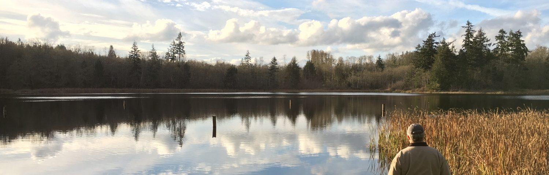 cropped-Buck-lake-park-1-1.jpg