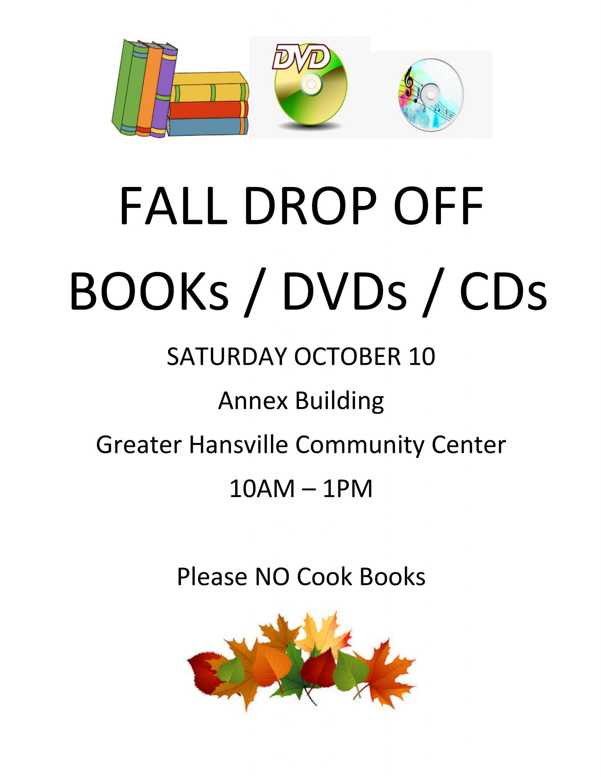 Fall 2020 Drop Off poster-page-001