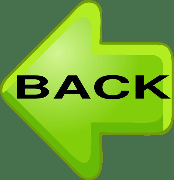 back-arrow-hi