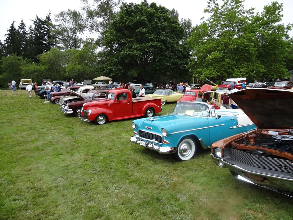 55chevyothers