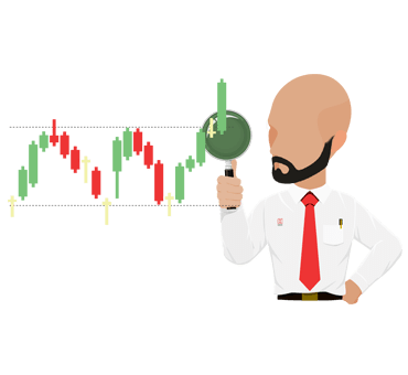 Live Trading Webinar this week – Sign up now! – RedlionTrader