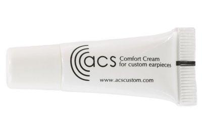 ACS Comfort Cream