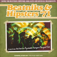 Beatniks And Hipsters '71