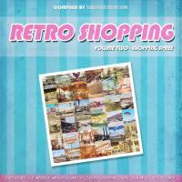 Retro Shopping Vol. 2 - Shopping Spree