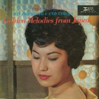 Golden Melodies From Japan